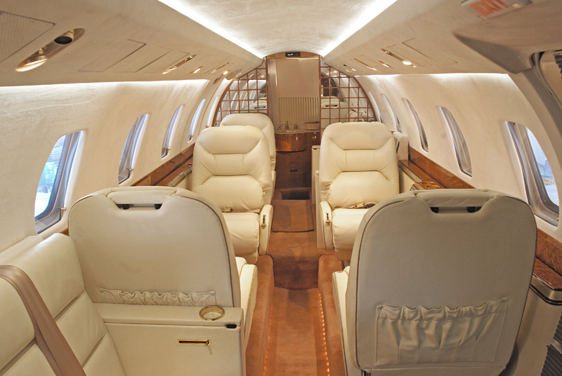 Private Jets For Rent >> North Flying Rent A Business Jet Or Vip Aircraft